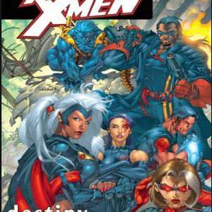 X-Treme X-Men Vol.1 [41 de 41 en español]