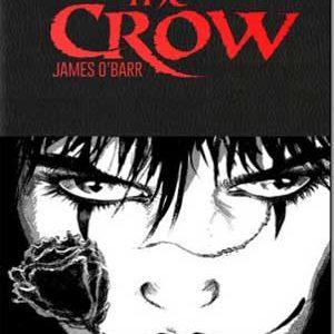The Crow (El Cuervo) [Edición definitiva] [Español]