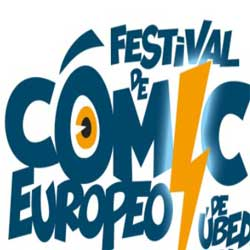 comic europeo