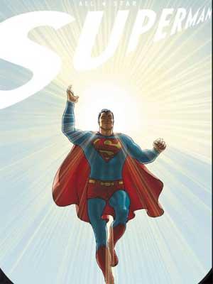 Read more about the article All Star Superman [12 de 12] [Completo] [En español]