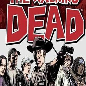 The Walking Dead (Los Muertos Vivientes) [193 de 193 + Especiales]