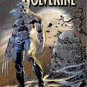Wolverine El Fin [Wolverine The End] [En Español]