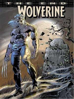 Wolverine El Fin