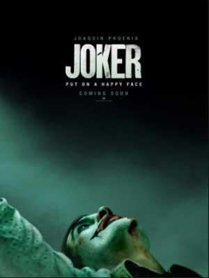 Joker (2019) [Subtitulado] [MEGA]