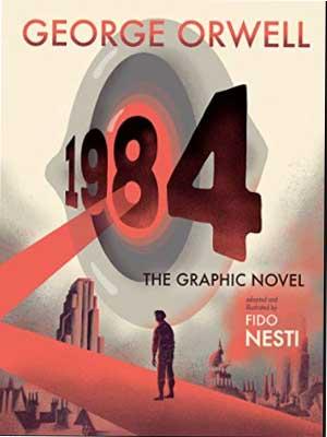 1984 de Fido Nesti