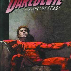 Daredevil Volumen II [119 de 119] [1998-2009]