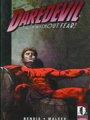 Daredevil Volumen II
