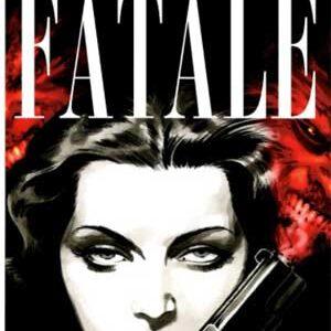 Read more about the article Fatale [24 de 24] [En Español]